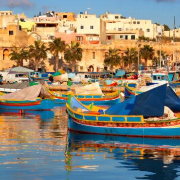 In Malta wird jetzt legal Cannabis angebaut