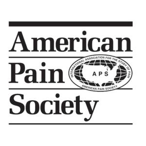 American Pain Association setzt sich für Kassenübernahme  ein