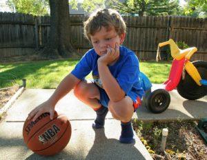 Eltern fordern Cannabidiol für ihre Kinder