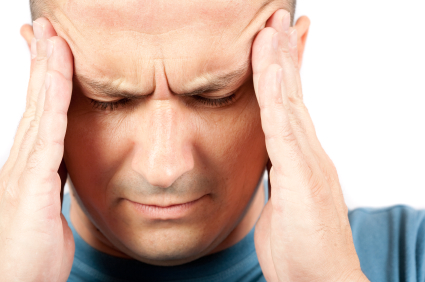 CBD bei Gehirnerschütterungen